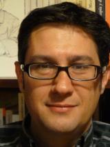 Manel Manchón