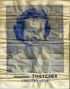 Margaret Thatcher's-1959-UK-General-Election-Campaign-leaflet-for-finchley. For-linkmachine-go-vc3ada-flickr.jpg