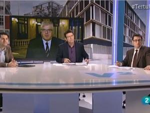 Manchón-Alvespre grande