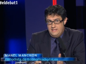 DEBAT A LA 1-SINDICATOS