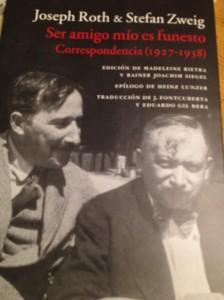 Roth y Zweig