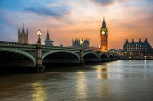 London, by JH Images.co.uk, by Flickr